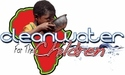 Clean Water For The Children | crowdfunding | online fundraising