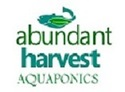 Abundant Harvest Community Garden Outreach | crowdfunding | online donation website