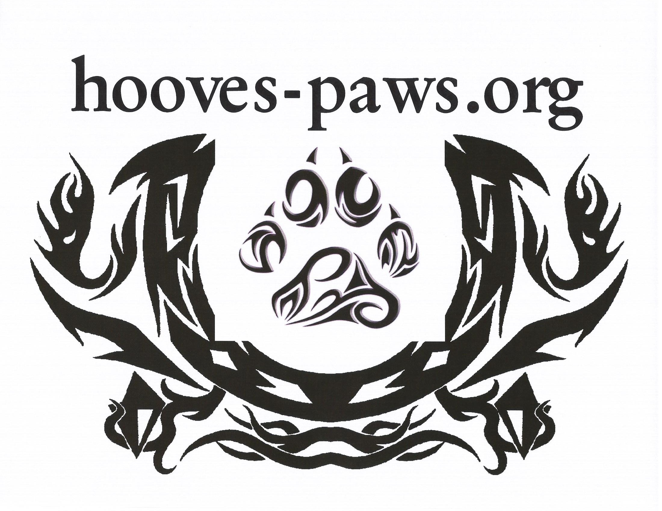 WHISKERS PAWS HOOVES AND CLAWS ANIMAL ADVOCACY | online fundraising websites | crowdfunding