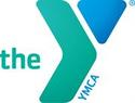 YMCA of Greater Seattle | online fundraising websites | crowdfunding