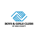 Boys & Girls Club of King County   online fundraising websites   crowdfunding