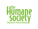 TACOMA-PIERCE COUNTY HUMANE SOCIETY & SCTY PREVENTION CRUELTY ANIMALS | online donations | crowdfunding