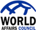 World Affairs Council | crowdfunding | online donation websites