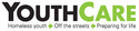 YOUTHCARE | crowdfunding | online fundraising