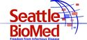 Seattle Biomedical Research Institute | crowdfunding | online donation website