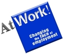 AtWork! | crowdfunding | online fundraising