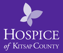 HOSPICE OF KITSAP COUNTY | online fundraising websites | crowdfunding