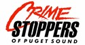 Crime Stoppers of Puget Sound | crowdfunding | online donation websites