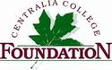 CENTRALIA COLLEGE FOUNDATION | online fundraising websites | crowdfunding