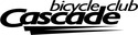 CASCADE BICYCLE CLUB | crowdfunding | online fundraising