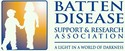 BATTEN DISEASE SUPPORT AND RESEARCH ASSOCIATION | crowdfunding | online donation websites
