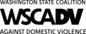 Washington State Coalition Against Domestic Violence | crowdfunding | online fundraising