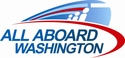 All Aboard Washington | crowdfunding | online donation website