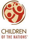 CHILDREN OF THE NATIONS | crowdfunding | online donation websites