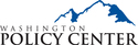 WASHINGTON POLICY CENTER | crowdfunding | online donation website
