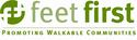 FEET FIRST | crowdfunding | online donation website