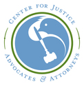 Center for Justice | crowdfunding | online donation websites