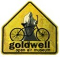 Goldwell Open Air Museum | online donations | crowdfunding