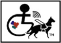 ASSISTANCE DOG CLUB OF PUGET SOUND | crowdfunding | online donation website