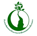 FILIPINO-AMERICAN COALITION FOR ENVIRONMENTAL SOLUTIONS INC | online donations | crowdfunding