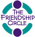 The Friendship Circle of Washington | crowdfunding | online donation websites