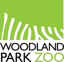 WOODLAND PARK ZOOLOGICAL SOCIETY | online donations | crowdfunding