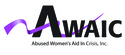 Abused Women's Aid In Crisis Incorporated | crowdfunding | online donation websites