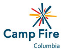 Camp Fire USA | online donations | crowdfunding