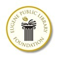 EUGENE PUBLIC LIBRARY FOUNDATION | online donations | crowdfunding