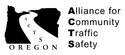 ALLIANCE FOR COMMUNITY TRAFFIC SAFETY | online fundraising websites | crowdfunding