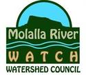 MOLALLA RIVER WATCH INC | crowdfunding | online donation website