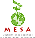 MULTINATIONAL EXCHANGE FOR SUSTAINABLE AGRICULTURE INC | crowdfunding | online fundraising