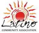 The Latino Community Association | crowdfunding | online fundraising