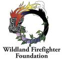 WILDLAND FIREFIGHTER FOUNDATION | online fundraising websites | crowdfunding