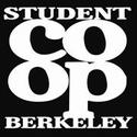 BERKELEY STUDENT COOPERATIVE INC | online fundraising websites | crowdfunding