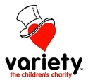 Variety Club of Northern Calif | online fundraising websites | crowdfunding