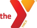 YMCA of the East Bay | crowdfunding | online fundraising