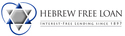 Hebrew Free Loan Association of San Francisco | online fundraising websites | crowdfunding