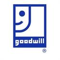 Goodwill Industries of the Greater East Bay, Inc. | crowdfunding | online fundraising