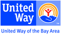 United Way of the Bay Area | crowdfunding | online donation websites