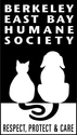 Berkeley East Bay Humane Society, Inc. | crowdfunding | online fundraising