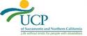 United Cerebral Palsy Association of Greater Sacramento Area, Inc. | online fundraising websites | crowdfunding