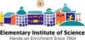 Elementary Institute of Science | online fundraising websites | crowdfunding