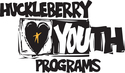 HUCKLEBERRY YOUTH PROGRAMS INC | crowdfunding | online fundraising