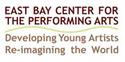 EAST BAY CENTER FOR THE PERFORMING ARTS | crowdfunding | online donation website