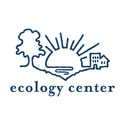 Ecology Center | online donations | crowdfunding