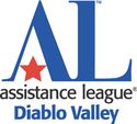 Assistance League of Diablo Valley | crowdfunding | online donation websites