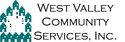 West Valley Community Services of Santa Clara County, Inc. | crowdfunding | online donation website