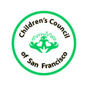 Children's Council of San Francisco | online fundraising websites | crowdfunding