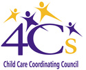Child Care Coordinating Council of San Mateo County, Inc. | online donations | crowdfunding